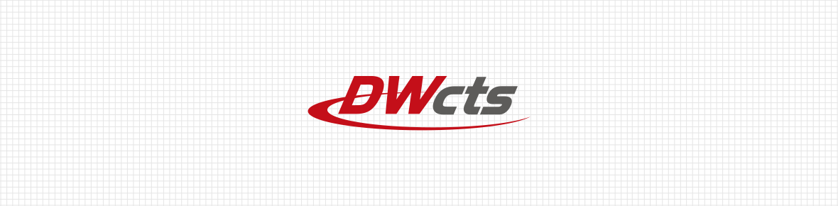 DWcts